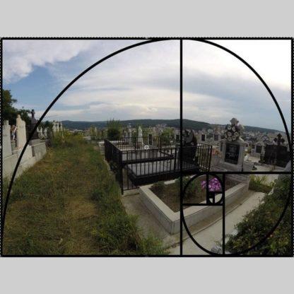 Erstelle beeindruckende Fotos mit deiner Gopro wie ein Profifotograf mit dieser einfachen Anleitung 5